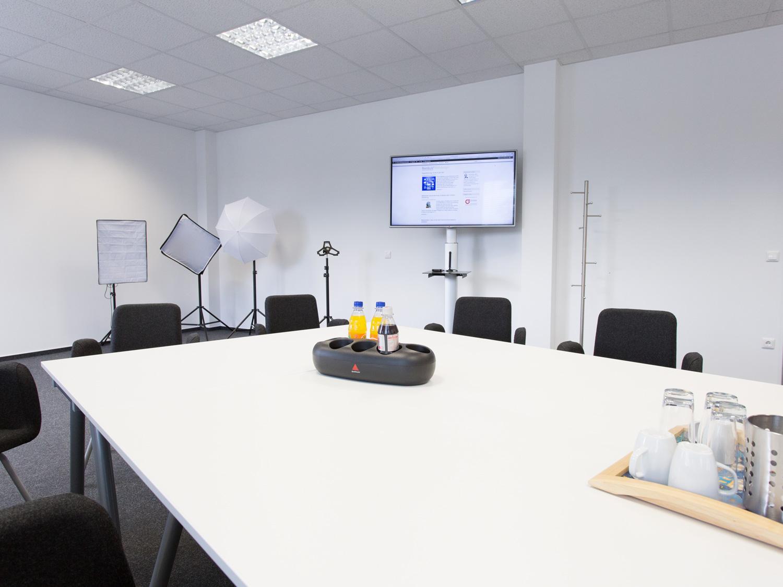 Schulungen und Beratungen zur Unternehmens-Kommunikation