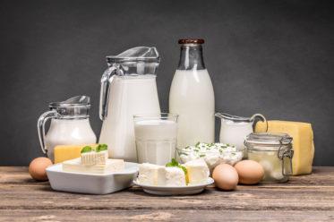 Disruption durch Digitalisierung im Lebensmitteleinzelhandel