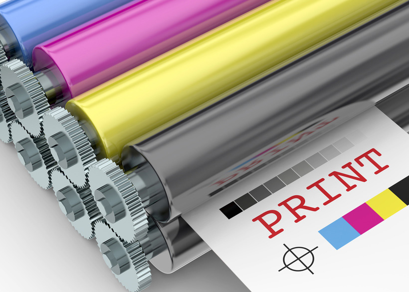 Print in der digitalen Unternehmenskommunikation