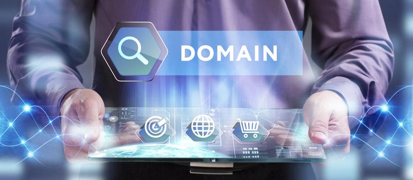 Umlaut-Domains ja oder nein: unsere Empfehlung