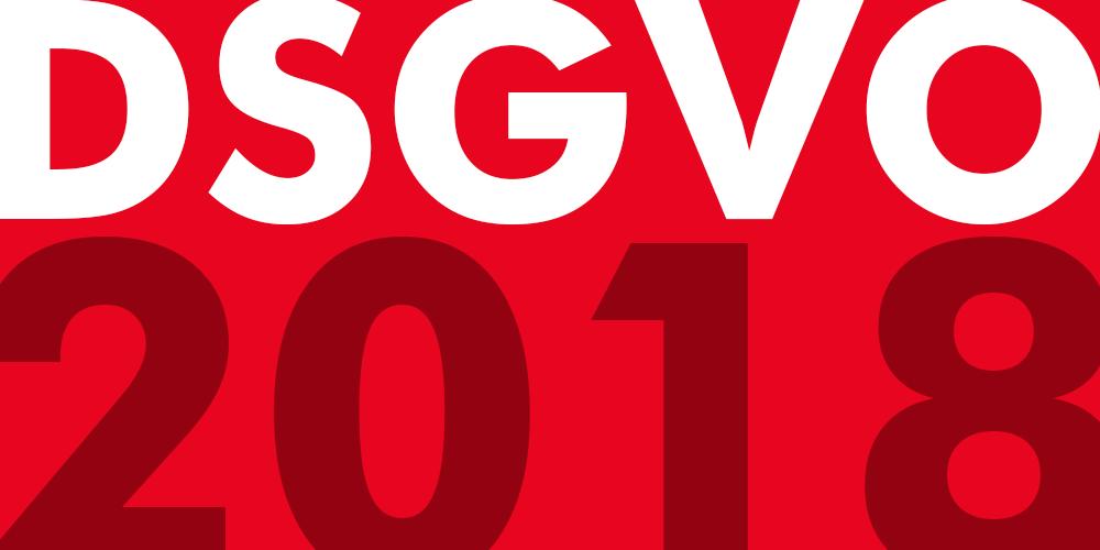 DSGVO – ein Segen für Unternehmer