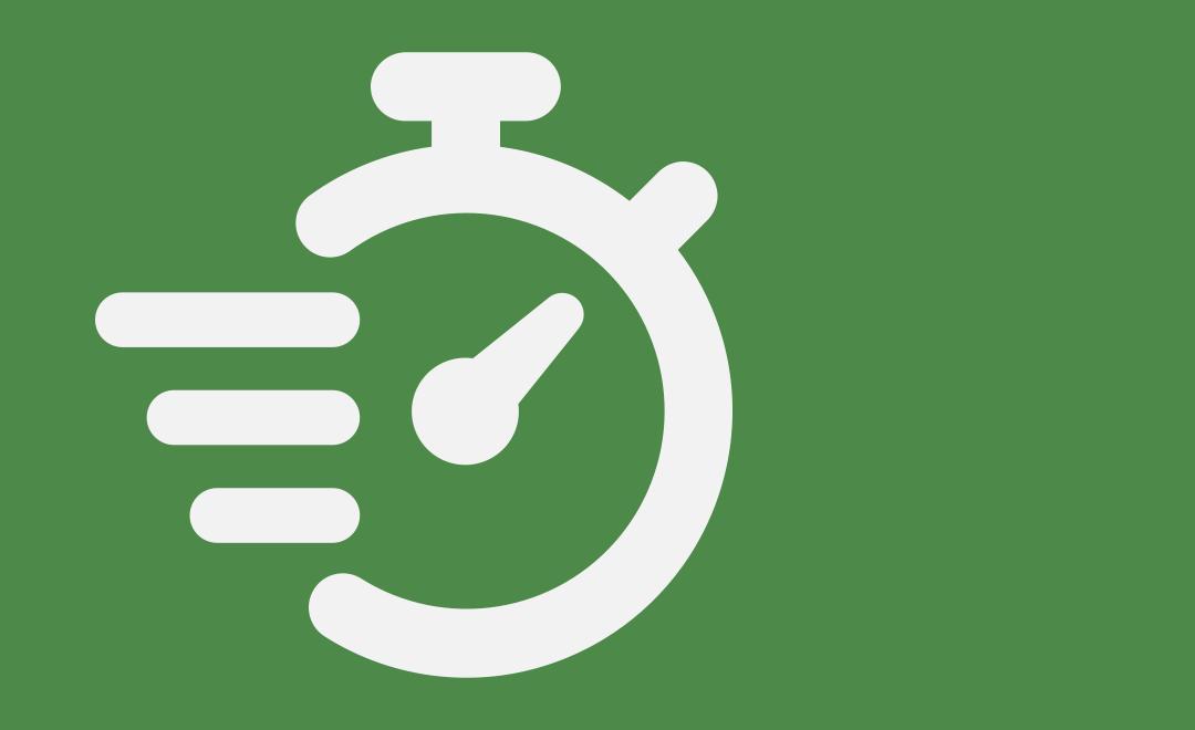 PageSpeed: Ladegeschwindigkeit für WordPress verbessern