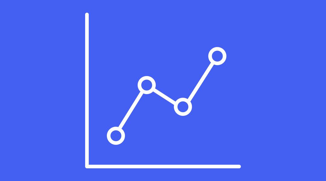 WordPress-Analytics und Datenschutz