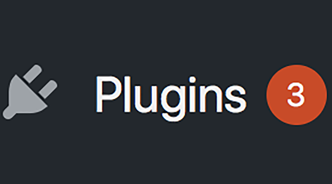 WordPress-Sicherheit: Plugins updaten