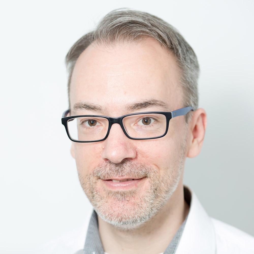 Freier Journalist Tim Müßle