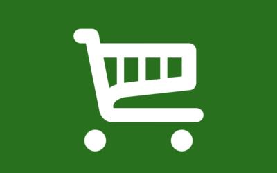Nutzen von Icons im Webdesign – Usability-Fallen vermeiden